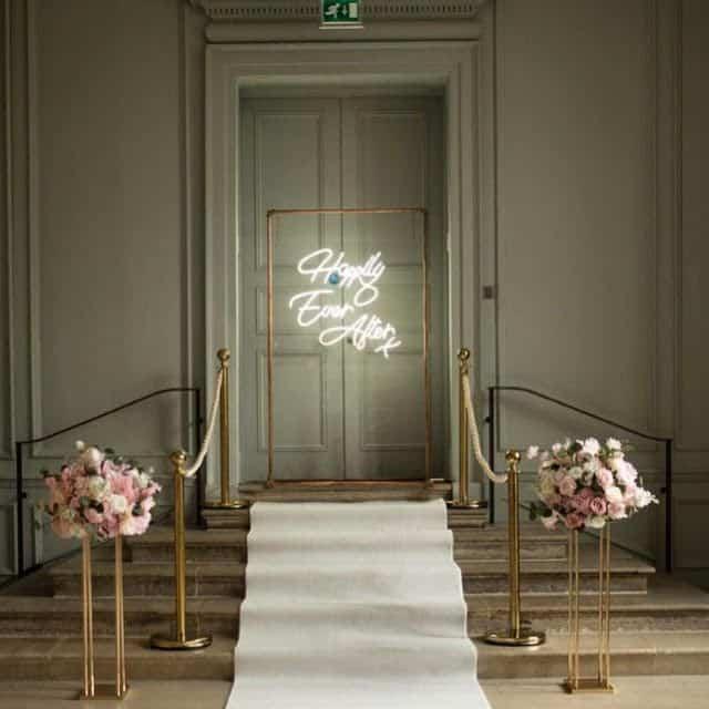 wedding-accessories17.jpg