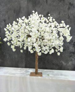 5ft blossom tree