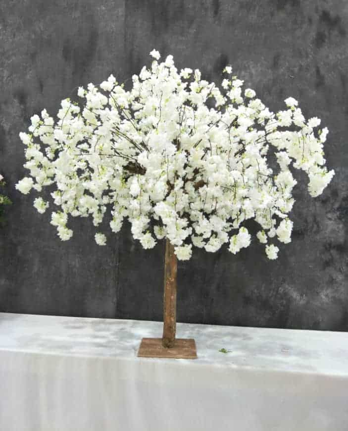 5ft blossom tree